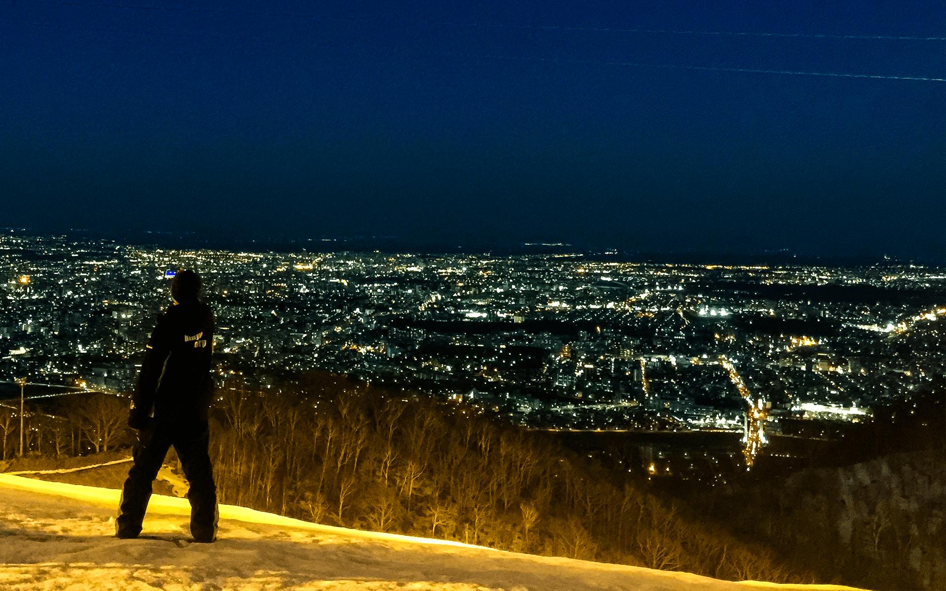 市 区 札幌 天気 南