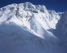 01.厳冬の上ホロカメットク山(1・2月)