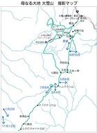 07.撮影マップ