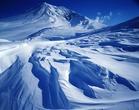 06.厳冬の旭岳を行く